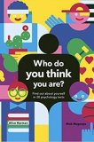 Who Do You Think You Are? by Alice Harman