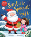 Santa's Special Gift by Catherine Jacob