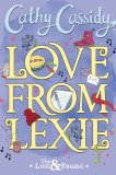 Lost & Found: Love from Lexie by Cathy Cassidy