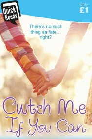 Cwtch Me If You Can by Beth Reekles