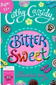 Bittersweet by Cathy Cassidy